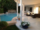 Appartement 160m² - Grande terrasse avec piscine privative -...